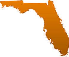 Florida Lift Experts